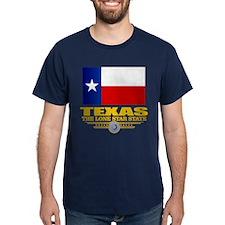 Texas (flag 15) T-Shirt