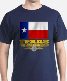 Texas (flag 15) T-Shirt