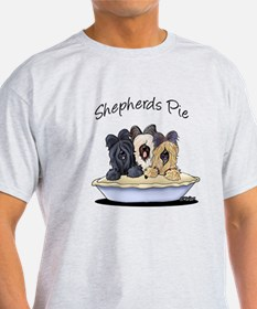 Shepherds Pie T-Shirt