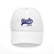 Uncle 2015 Baseball Cap