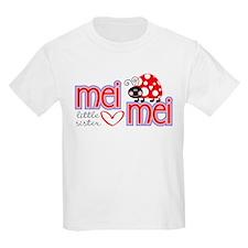 Mei Mei T-Shirt