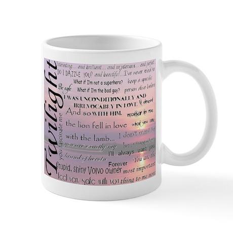 Untitled 4 Mugs