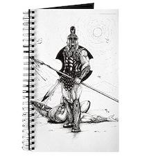 Achilles Journal