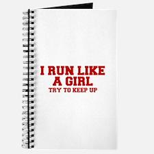 I-run-like-a-girl-FRESH Journal