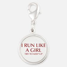 I-run-like-a-girl-OPT Charms