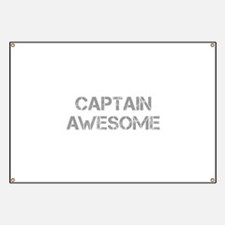 captain-awesome-CAP-GRAY Banner