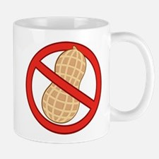 STOP Mugs