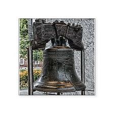 Liberty Bell Sticker