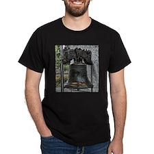 Liberty Bell T-Shirt