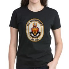 USS MOOSBRUGGER Tee
