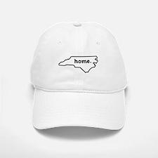 Home North Carolina-01 Baseball Baseball Baseball Cap