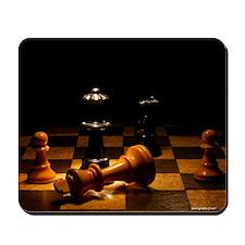 Checkmate Mousepad