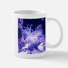 Anenome shwr Mugs