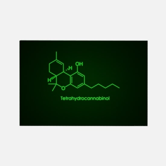 tetrahydrocannabinol_by_purpletoad-d31syuq Magnets