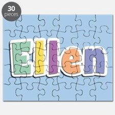 Ellen Spring14 Puzzle