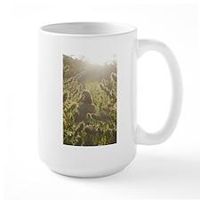 CANNA GARDEN Mugs