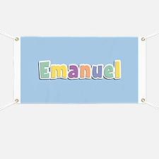 Emanuel Spring14 Banner