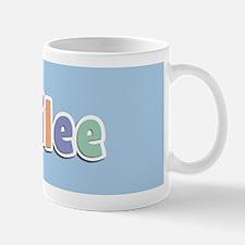Emilee Spring14 Mug