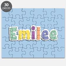 Emilee Spring14 Puzzle