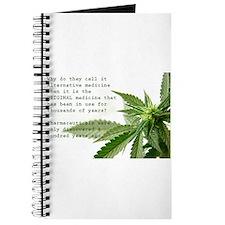 ORIGINAL MEDICINE Journal
