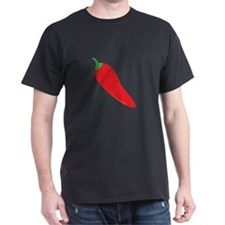 Red Chili Pepper T-Shirt