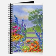 Celia's Gardem Journal