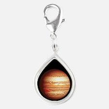 Planet Jupiter Charms