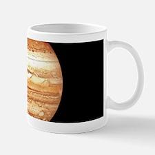 Planet Jupiter Mugs