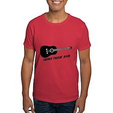 Finger Pickin Good T-Shirt