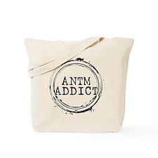 ANTM Addict Tote Bag