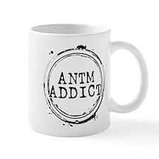 ANTM Addict Mug