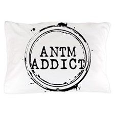 ANTM Addict Pillow Case