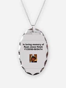 in loving memory jewelry in loving memory designs on
