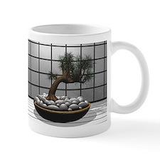 Bonsai Mug Mugs