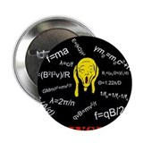 Physics student Buttons