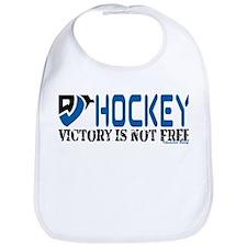 Hockey Victory Bib