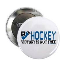 Hockey Victory Button