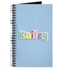 Kailey Spring14 Journal