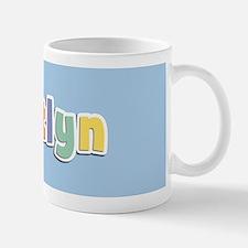 Kaitlyn Spring14 Mug