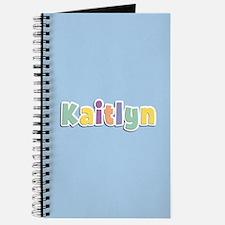 Kaitlyn Spring14 Journal