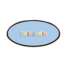 Kassandra Spring14 Patches