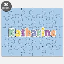Katharine Spring14 Puzzle