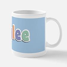Kaylee Spring14 Mug
