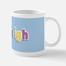 Kayleigh Spring14 Mug