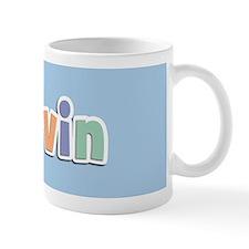 Kelvin Spring14 Mug