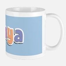 Kenya Spring14 Mug
