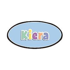 Kiera Spring14 Patches