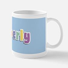 Kimberly Spring14 Mug