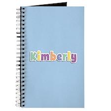 Kimberly Spring14 Journal