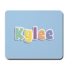 Kylee Spring14 Mousepad